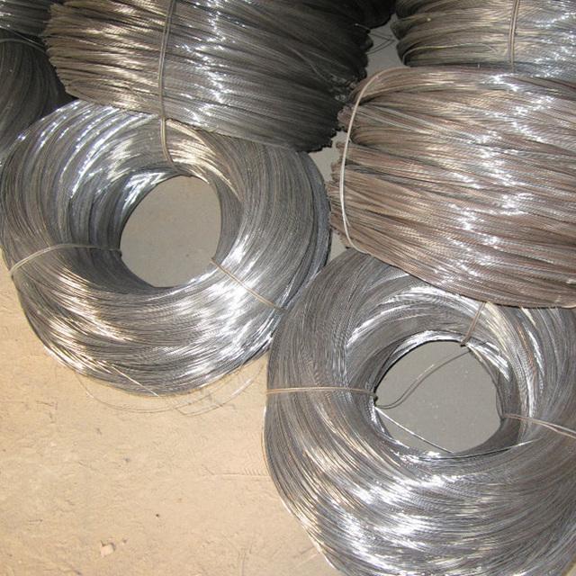 Hard Drawn Wire/cold Drawn Wire Wholesale, Drawn Wire Suppliers ...