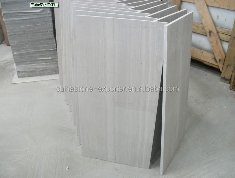 Kr Grey Marble Slab Calcutta Gold Marble Slab Italian