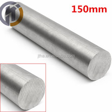 Standard Specification titanium round bar rod for bicycles