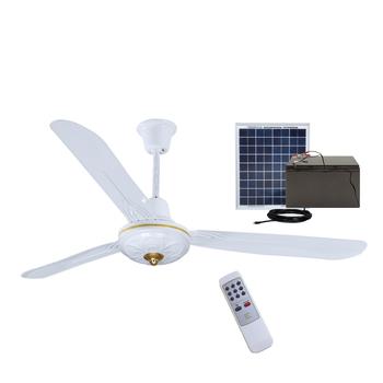 Schema Elettrico Per Ventilatore Da Soffitto : Vendita calda migliori ventilatori a soffitto pakistan ventilatore