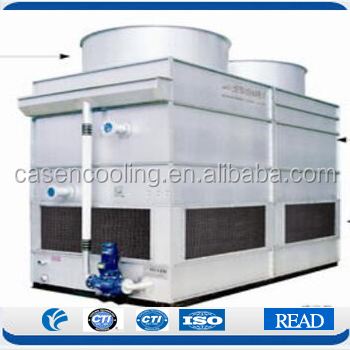 cooling tower price evaporative condensers water tower