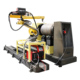 Cheap cleaning agv painting cleaner gripper kit model industrial robot sale price india