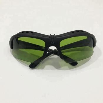e6260f3b50 Diy Hydroponics Led Grow Room Eye Protective Safety Glasses - Buy ...