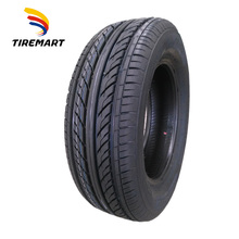 China 175/70R13 New Tires for Passenger Car Tires