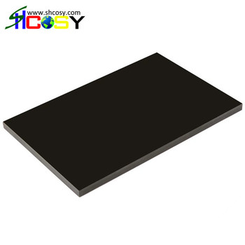 Acrylic,Pmma Perspex Material High Quality Colored Acrylic Sheet ...