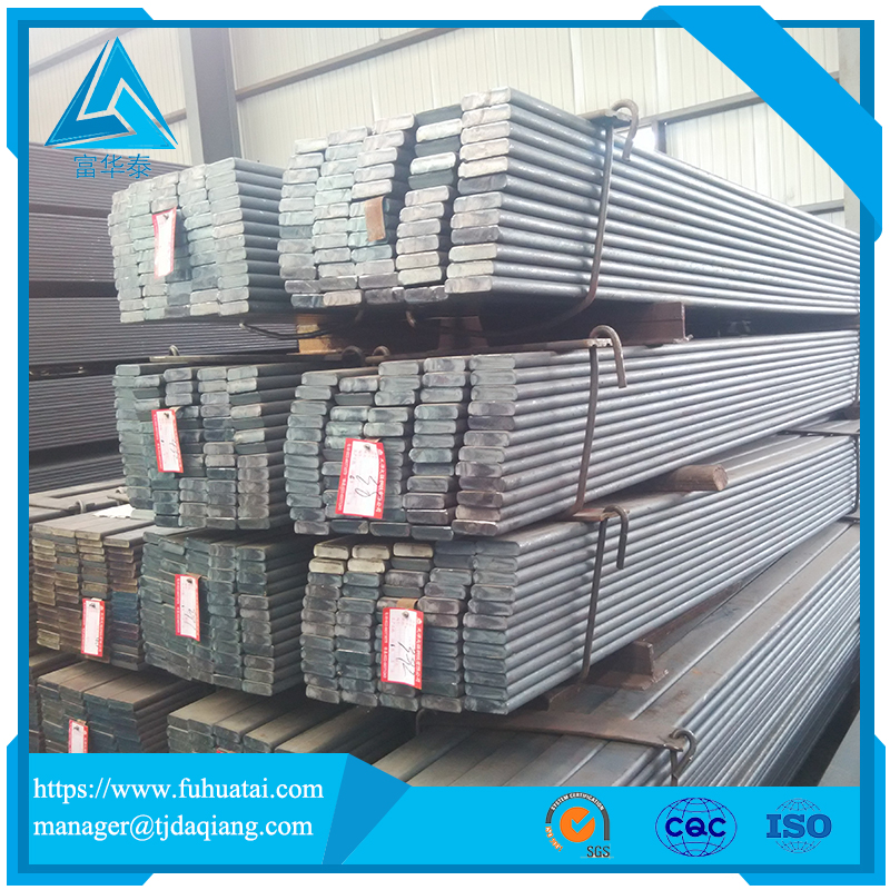 Manufacturer cr12mov sheet cr12mov plate 1.2601 sheet