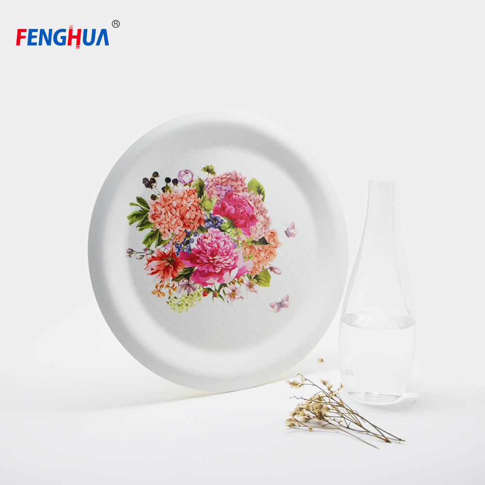 Cheap Hot Sale Top Quality Food Tray Service