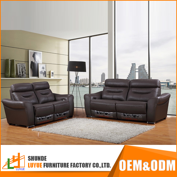Sectional Sofa Living Room Furniture
