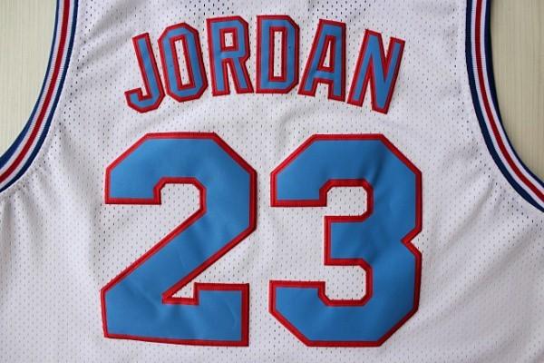 new concept e0e4d 35475 ... Chicago Bulls 45 Michael Jordan Authentic Home ccoltv Michael Jordan  Jersey  Basketball-NBA   eBay   cheap jordan shirts