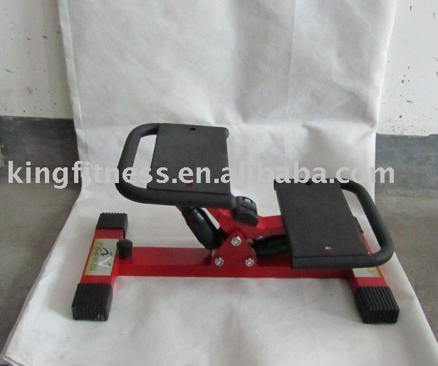(2011 com nova patente de design!) MINI STEPPER, STEPPER, STEPPER, MINI STEPPE (HOT SALES!)