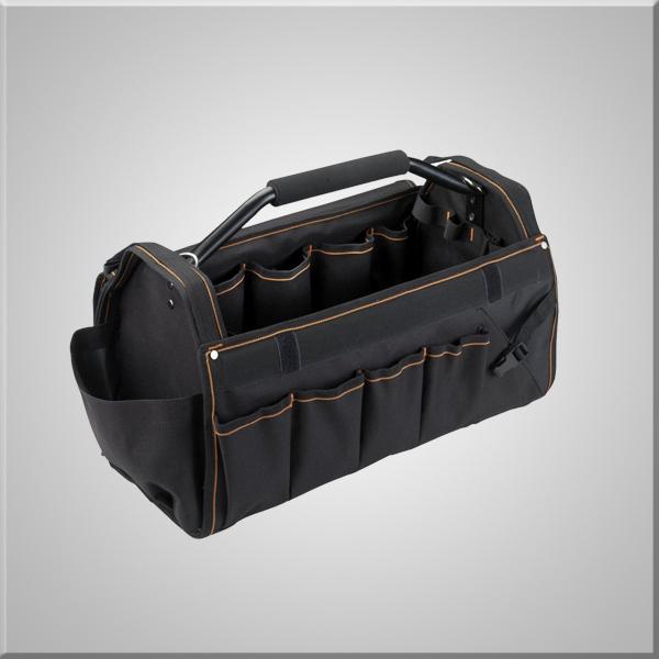 Tool Box Soft Tote Bag Electrician Carpenter Technician Case Tool Bags