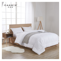 300 TC Hotel Pillow Case/Hotel Bed Sheets Hotel Linen Hotel Bedding Sets and Other Hotel & Restaurant Supplies/Hotel Supplies
