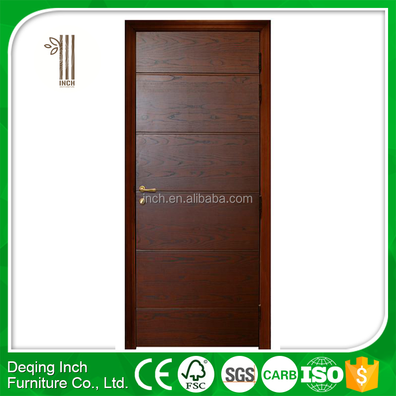 Finden Sie Hohe Qualität Mdf Holz Malaysia Hersteller und Mdf Holz ...