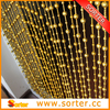decorative chain curtain hanging curtains and accessories
