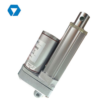 12v 800mm Linear Actuator Price,Electric Push Rod Linear Actuator - Buy  Electric Push Rod Linear Actuator,12v 800mm Linear Actuator,Linear Actuator