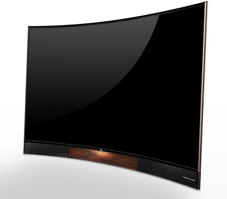 full hd 32inch 40inch 50inch 60inch 3d smart led tv with 1920*1080 Resolution