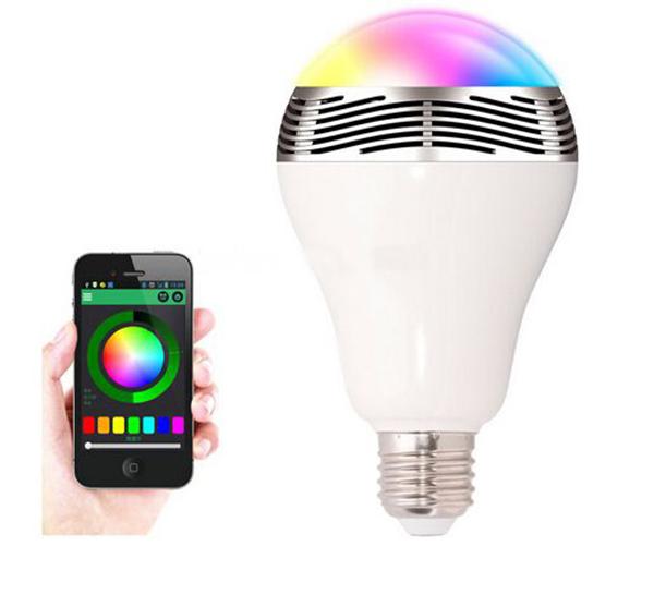 factory price led ceiling light fixture with remote control speaker buy led ceiling light. Black Bedroom Furniture Sets. Home Design Ideas