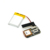 Mini GPS module High Accuracy GPS Tracker MTK2503 With Micro SIM Card IOT chip