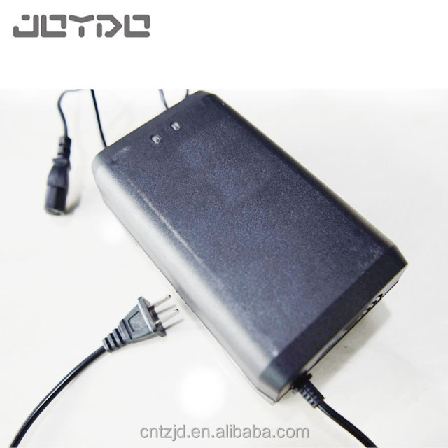 provide free charger 1000w 60V 30Ah 40ah Lithium ion Battery pack