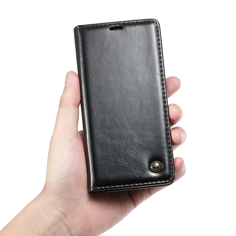 Free Shipping For <strong>Samsung</strong> Galaxy <strong>S6</strong> <strong>edge</strong> Flip Wallet Cover Phone <strong>Case</strong>