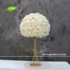 GNW Cute Table decor floral ball for wedding