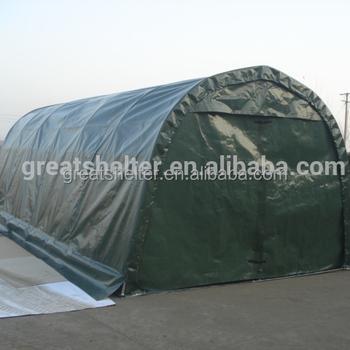 Small Multipurpose Cheap Car Storage Tent Garage Carport Tent & Small Multipurpose Cheap Car Storage Tent Garage Carport Tent ...