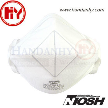 filter N-95 Mask Price Alibaba N95 Mask disposable Masks com Dust Product Respirator Buy - Dust For On