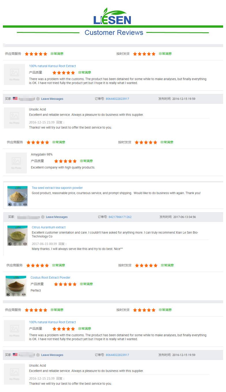 Best Price Hair Loss Treatment Inositol Powder - Buy Inositol Powder,Myo  Inositol,Loss Treatment Product on Alibaba com