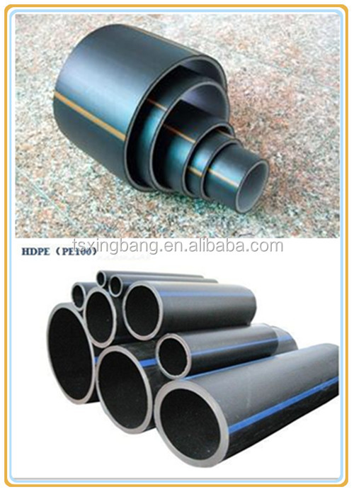 Antistatic 3 Inch Hdpe Pipe - Buy 3 Inch Hdpe PipeHdpe Pipe FittingAntistatic Hdpe Pipe Product on Alibaba.com & Antistatic 3 Inch Hdpe Pipe - Buy 3 Inch Hdpe PipeHdpe Pipe Fitting ...