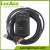 AB1747-UIC 1747 PIC UIC 1747UIC DH485 PLC Programming Cable For Allen Bradley