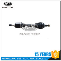 High Quality Auto Parts drive shaft for Toyota lexus ES300 camry alphard 2001-2005