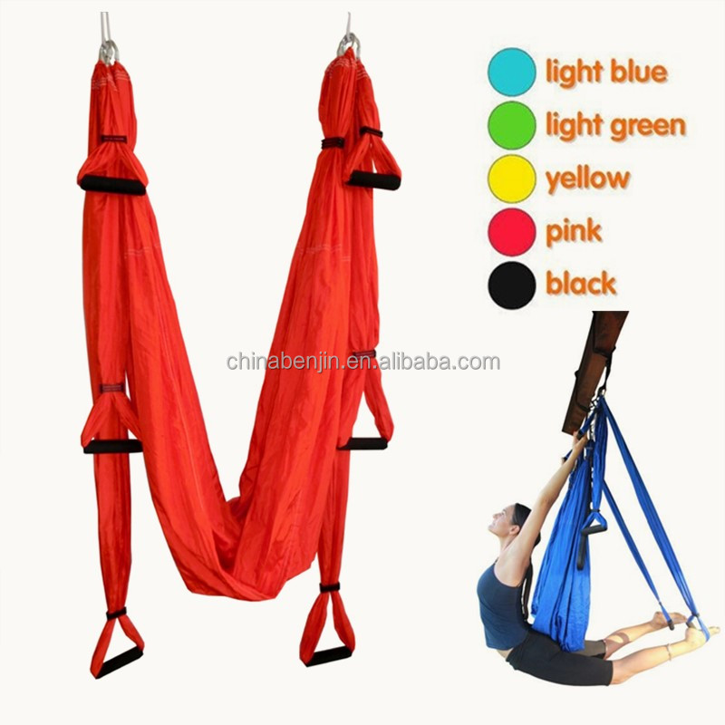 yoga swing yoga swing suppliers and manufacturers at alibaba    rh   alibaba