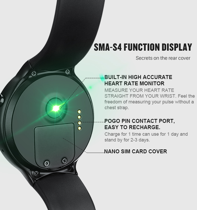 smart watch 1Gb ram (14).jpg
