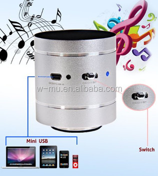 Transmit Vibration to Surface, Table Vibration Speaker for 10W Power Music