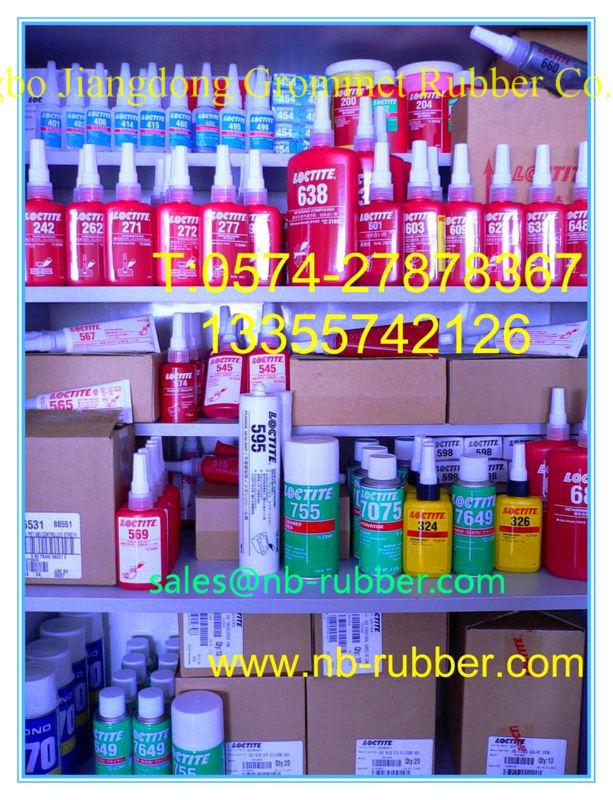 Loctite 401,Instant Adhesive,Loctite 263 272 401 406 480 415 567 ...