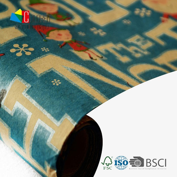 custom wrapping paper cheap Shop for wrapping paper on etsy any price under $25 $25 to $50 $50 to $100 over $100 custom enter minimum price to party supplies, wrapping.