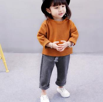 zm36055a korean cheap clothing wholesale china girls boutique clothes set online
