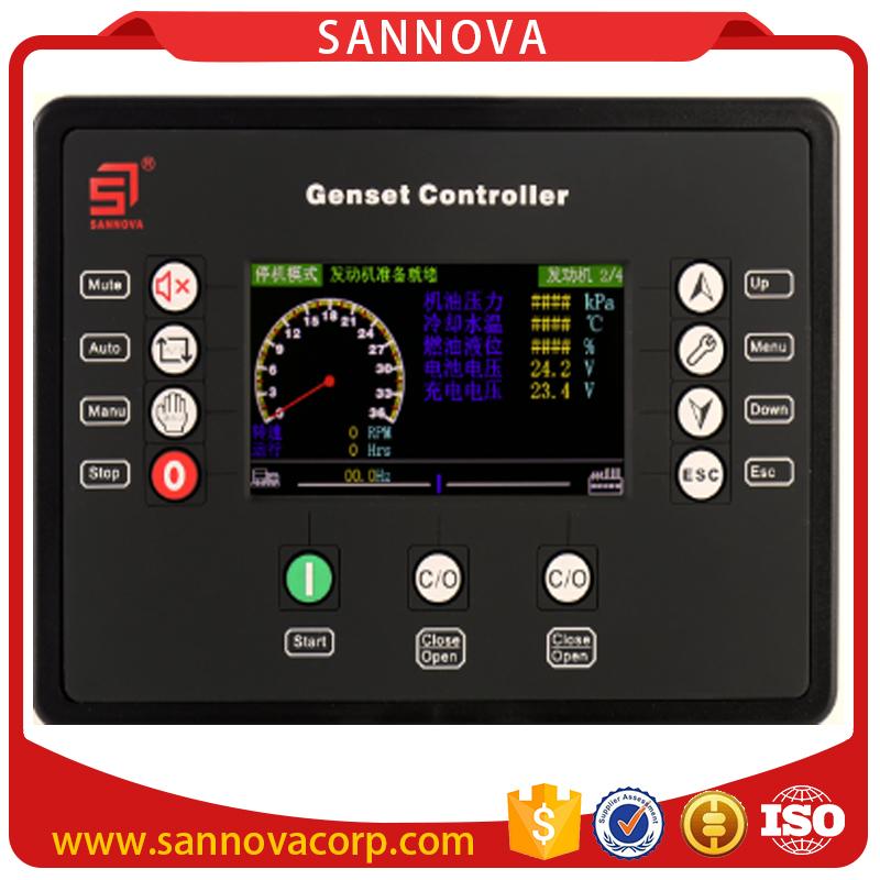 gcm6210 avr 3 phase diesel generator pengendali buy 3 phase generator diesel generator controller avr 3 fase product on alibaba com