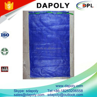 Professional China producer top quality reusable mesh bags for garlic