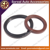 90311-66003 Use For TOYOTA NOK Oil Seal