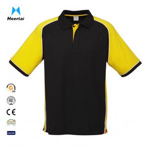 dd9b9f80 Piping Shirt Wholesale, Shirt Suppliers - Alibaba