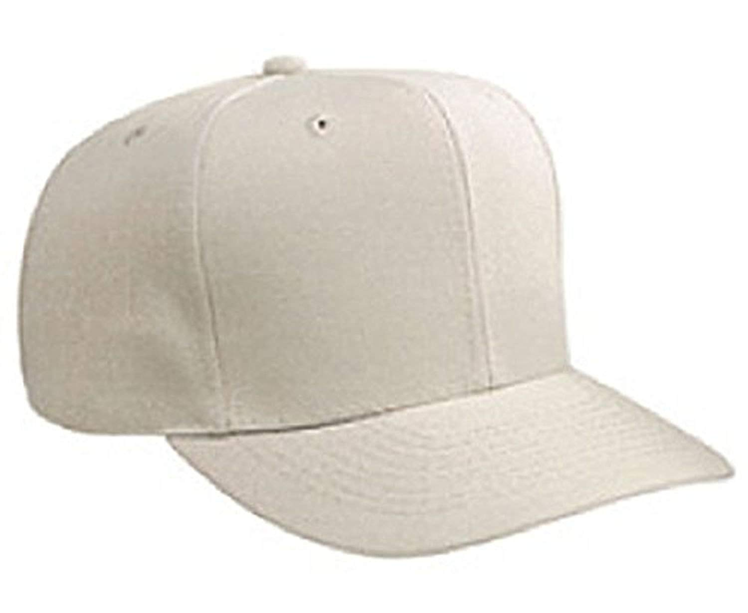 Hats & Caps Shop Wool Blend Pro Style Caps - By TheTargetBuys