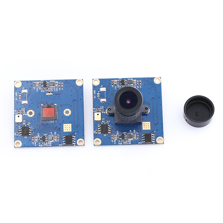 oem IMX230 21M automatic focusing usb 3.0 camera module