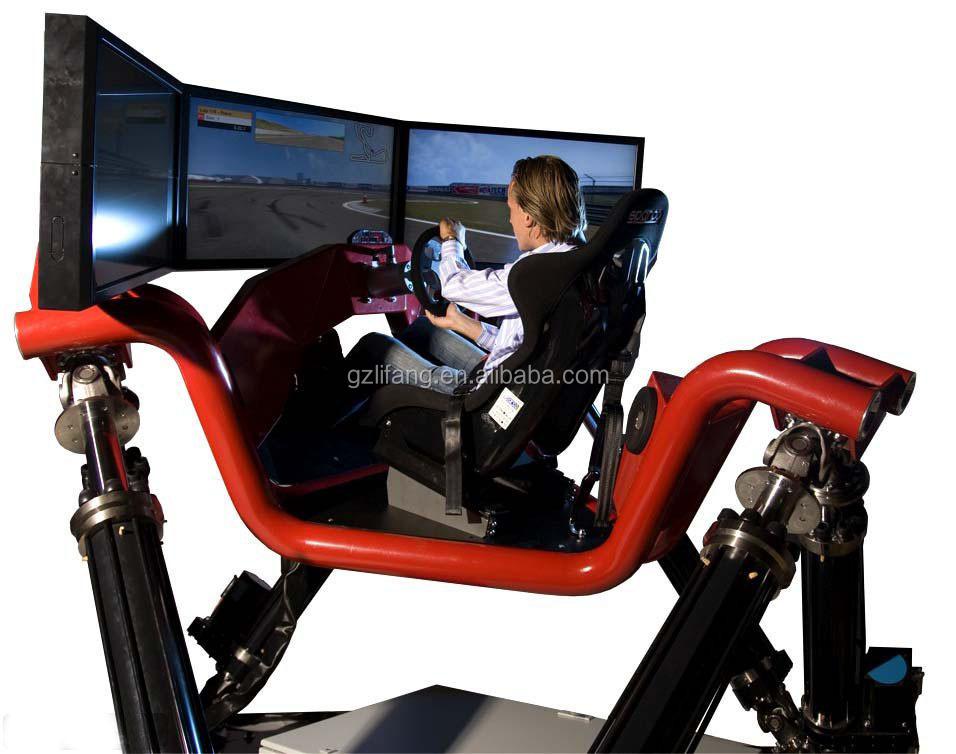 Dynamic Car Racing Simulation Games/3d Arcade Racing Car Game ...