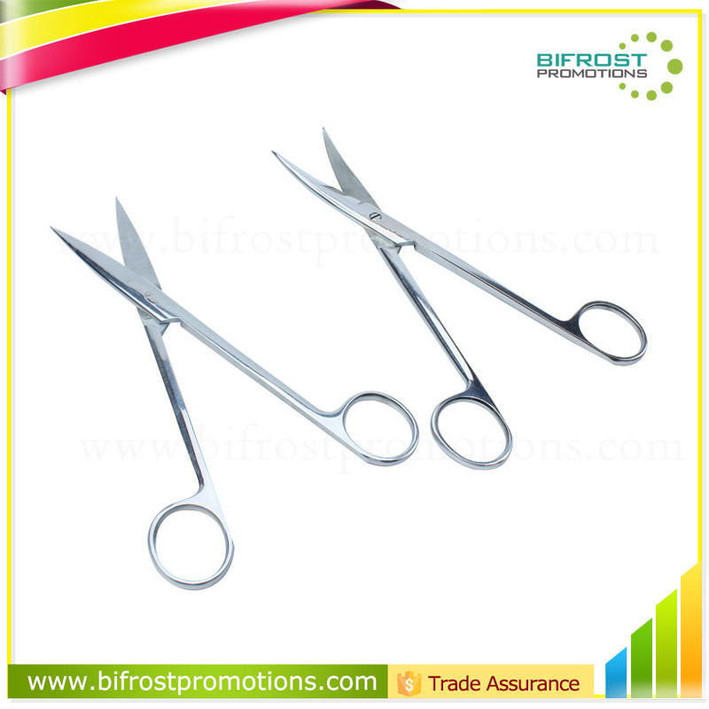 Hospital Surgical Devices Medical Types Of Surgical Dressing Forceps