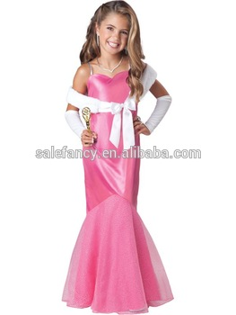 wpid Kids Halloween Costumes Girls wedding dress costume school girl sex costumes QBC-8620  sc 1 st  Alibaba & Wpid Kids Halloween Costumes Girls Wedding Dress Costume School Girl ...