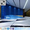 Hot Sale Wallpapers Type &Commerce,Entertainment,Household,administration Usage 3d wall panel,