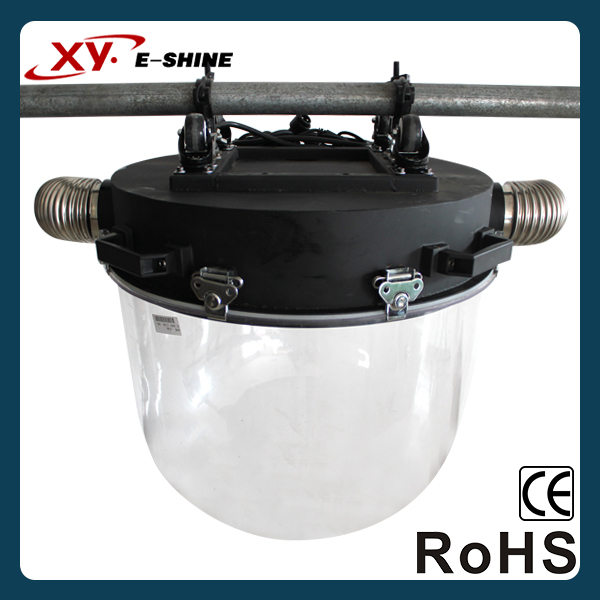 new waterproof IP54 Top selling high well-deserved reputation moving head rain cover