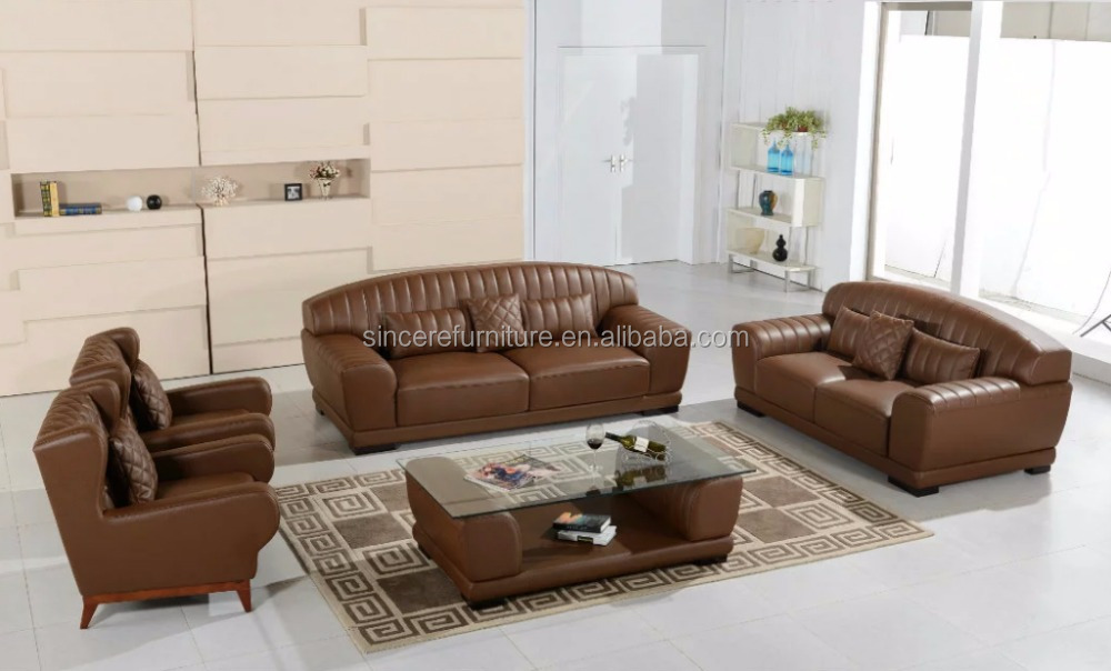Old Style Sofas, Old Style Sofas Suppliers And Manufacturers At Alibaba.com