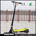 2017 high quality crazy sell electric scooter 10 inch scooter